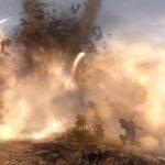 Скриншот Elements of War (2010/I) – Изображение 44