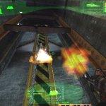 Скриншот Splinter – Изображение 8