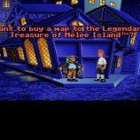 Скриншот Secret of Monkey Island – Изображение 6