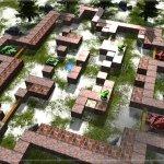 Скриншот BattleGround 3D – Изображение 9
