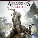 Скриншот Assassin's Creed 3 – Изображение 130