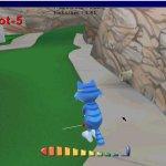 Скриншот Minigolf Maniacs – Изображение 39