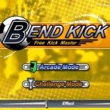 Скриншот BendKick