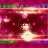 Скриншот Double D Dodgeball