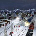Скриншот Ultimate Trainz Collection – Изображение 3