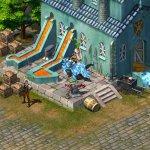 Скриншот Myth War Online 2 – Изображение 128