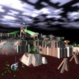 Скриншот Multiwinia