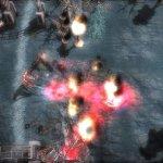 Скриншот Arena Wars Reloaded – Изображение 39