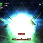 Скриншот Overturn: Mecha Wars – Изображение 51