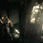 Скриншот Resident Evil HD Remaster – Изображение 50