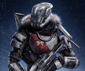 Новое дополнение к Destiny анонсируют через неделю