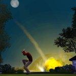 Скриншот The Sims 3: Ambitions – Изображение 2