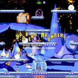 Скриншот Снежок. Приключения в космосе – Изображение 2