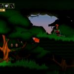 Скриншот Sneaky Ninja – Изображение 11