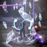 Скриншот Ninja Gaiden Sigma Plus – Изображение 18