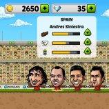 Скриншот Puppet Soccer 2014 – Изображение 12