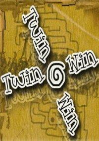 Обложка TwinWin