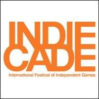 IndieCade`2010