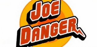 Joe Danger. Видео #1