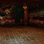 Скриншот Tekken 3D: Prime Edition – Изображение 131