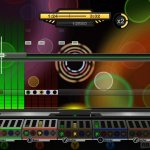 Скриншот Jam Live Music Arcade – Изображение 2