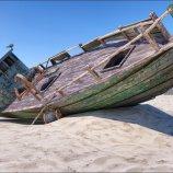 Скриншот The Secret Cove