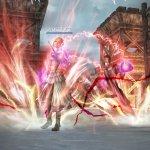 Скриншот Dynasty Warriors 8 Empires – Изображение 7