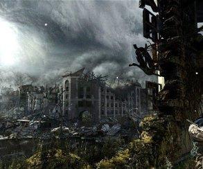 Авторы Metro: Last Light недовольны железом Wii U