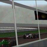 Скриншот CART Precision Racing – Изображение 8