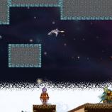 Скриншот Concursion – Изображение 10