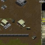 Скриншот W.A.R., Inc. – Изображение 10