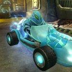 Скриншот Ben 10: Galactic Racing – Изображение 36