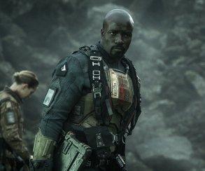Агент Локк ударился в философию в трейлере Halo: Nightfall
