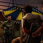 Скриншот The Walking Dead: Michonne – Изображение 12