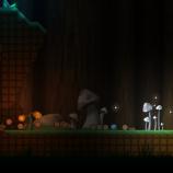 Скриншот Blox