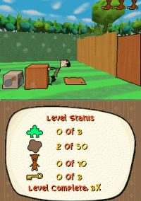 Mr. Bean – фото обложки игры