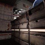 Скриншот Dead Moon - Revenge on Phobos – Изображение 3