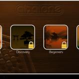 Скриншот Abalone