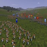 Скриншот Medieval: Total War - Viking Invasion