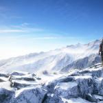 Скриншот Tom Clancy's Ghost Recon: Wildlands – Изображение 36