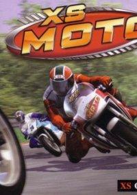 Обложка X S Moto