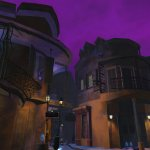 Скриншот Voodoo Vince: Remastered – Изображение 8