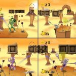 Скриншот Manic Monkey Mayhem – Изображение 15