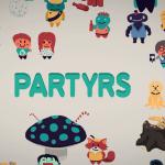 Скриншот Partyrs – Изображение 1