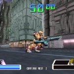 Скриншот Charge 'n Blast – Изображение 1
