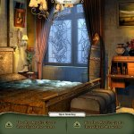 Скриншот G.H.O.S.T. Chronicles: Phantom of the Renaissance Faire – Изображение 2