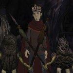 Скриншот King's Quest – Изображение 17