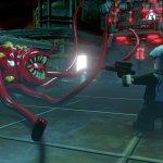 Скриншот Lego Star Wars: The Force Awakens – Изображение 8