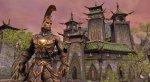 The Elder Scrolls Online. Интервью с Мэттом Фирором - Изображение 4