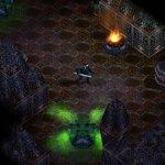 Скриншот Kivi's Underworld – Изображение 1
